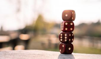 Nieuwe wet verandert gokken in Alphen