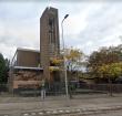 Ontwikkelaar hoopt over een paar maanden duidelijkheid te geven over woningbouw op locatie Salvatorikerk
