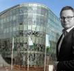 Clemens Boere benoemd als Raadscommissielid voor Nieuw Elan!