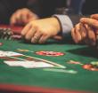 Hoe werken live casino spellen?