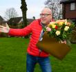 PostcodeWeekprijs van 250.000 euro valt in Alphen aan den Rijn