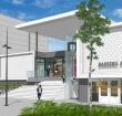Eindelijk een nieuw Winkelcentrum Ridderhof!