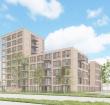 Bogor Projectontwikkeling verkoopt appartementencomplex op locatie Salvatorikerk aan MN